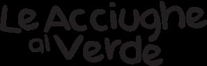 title-acciughe