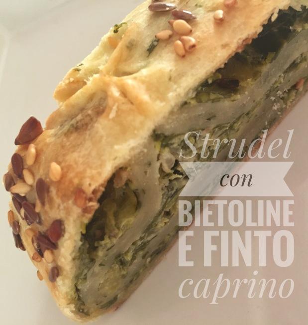 strudel_bietole_caprino